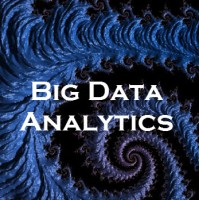 Struggling with Big Data Analytics
