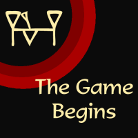 Welcome Inanna's Circle Game Players