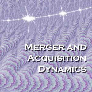 Merger and Acquisition Dynamics