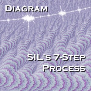 SIL 7-Step Process
