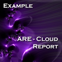 ARE - Cloud Example