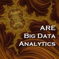ARE - Big Data Analytics