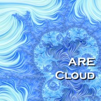 ARE - Cloud