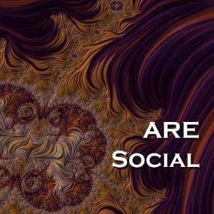 ARE - Social