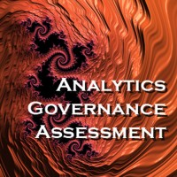 Analytics Governance Assessment