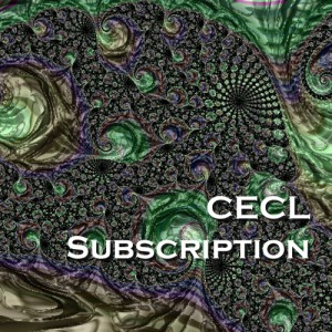 CECL Subscriptions