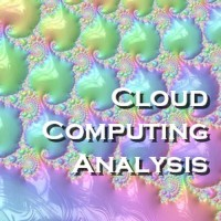 Cloud Computing Analysis