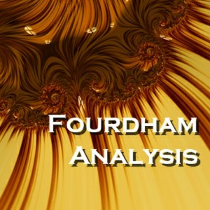 Fourdham Analysis