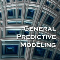 General Predictive Modeling