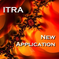 IT Risk Assessment - New Application