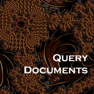 Query Documents