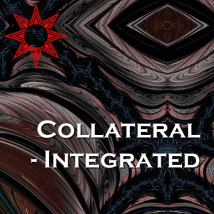SCARE Collateral - Integrated
