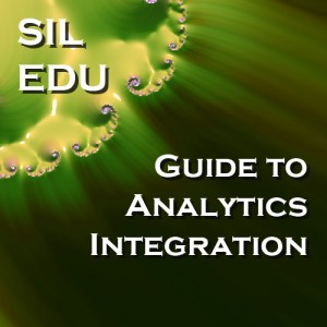 Guide to Analytics Integration