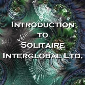 Introduction to Solitaire Interglobal Ltd.