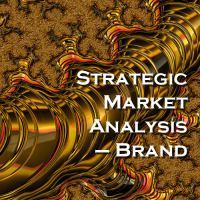 Strategic Market Analysis - Brand