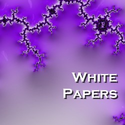 White Papers (25)