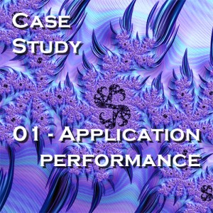 01 - Application Performance