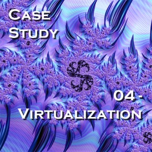 04 - Virtualization