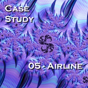 05 - Airline Industry