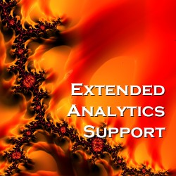 Extended Analytics Support (1)