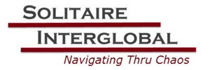 Solitaire Interglobal