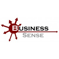 SIL Launches SIL Business Sense!