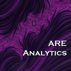 ARE - Analytics