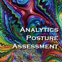 Analytics Posture Assessment
