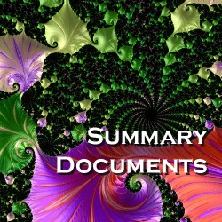 Summary Documents (13)